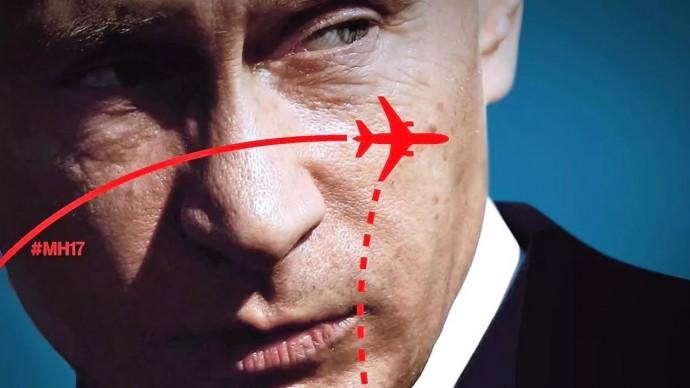 Ликвидация Путина, сдача Донбасса: Кургинян ВПЕРВЫЕ о событиях 2014 года!