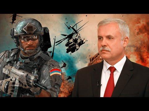 В ОДКБ отказались предоставить помощь Пашиняну из-за ситуации на границе с Азербайджаном