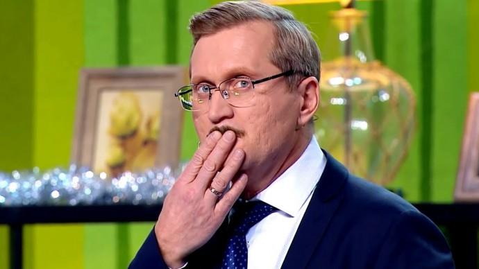 Папа говорит правду - Дело пахнет мандарином - Уральские Пельмени. Новый год 2021