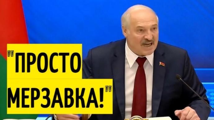 Срочно! Лукашенко ВПЕРВЫЕ о демарше спортсменки Тимановской!