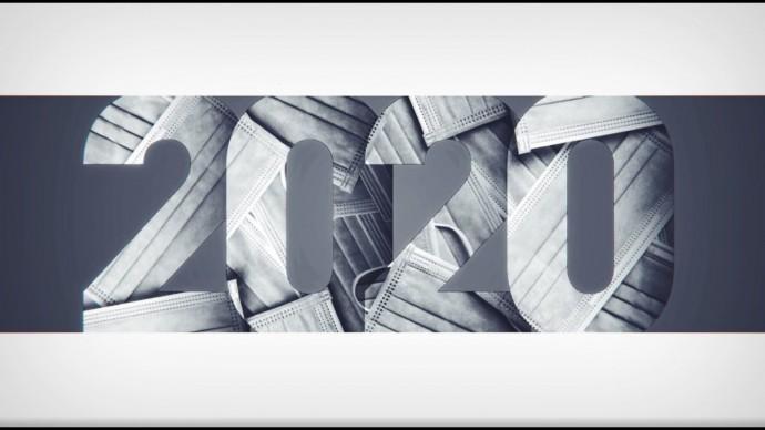 Главные события России и мира — 2020 по версии RT