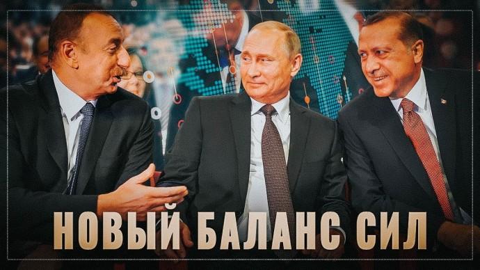 Не дождутся! Путин довёл НАТО до ручки!