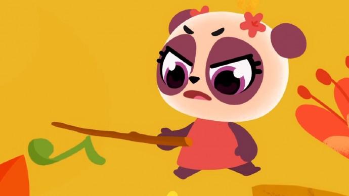 Дракоша Тоша | Сборник того чему можно научиться с Дракошей Тошей! | Мультфильмы для детей