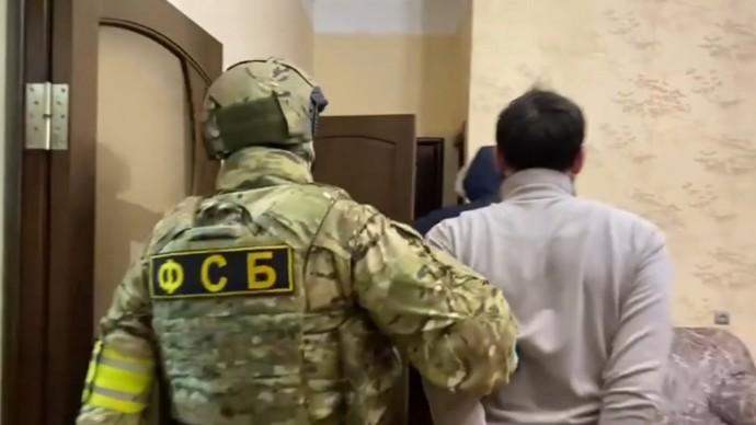 Задержаны 19 исламистов: ФСБ предотвратила теракты на Северном Кавказе