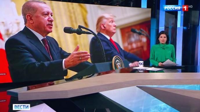 Срочно! ЭПОХАЛЬНОЕ событие - участники НАТО в сборе! Выиграет ли Россия от РАЗЛАДА в альянсе?