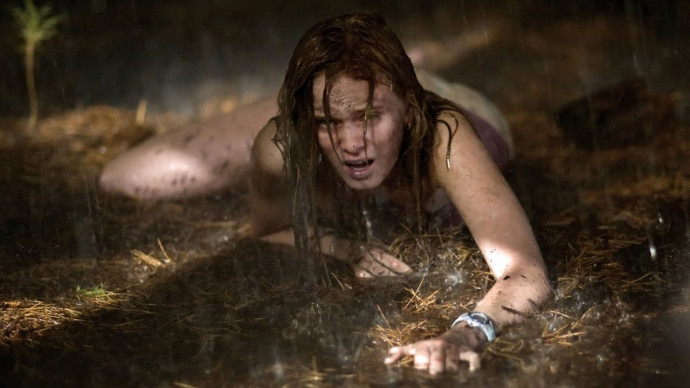 Фильмы ужасов 2020 - смотреть фильм ужасов бесплатно - лучшие новинки триллеров - премьера фильма