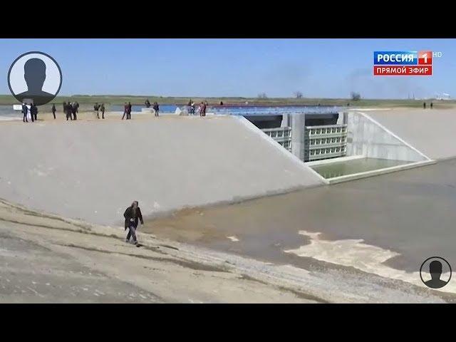 Порохоботы БЬЮТСЯ В ИСТЕРИКЕ! Между Москвой и Киевом разгорелся НОВЫЙ СПОР