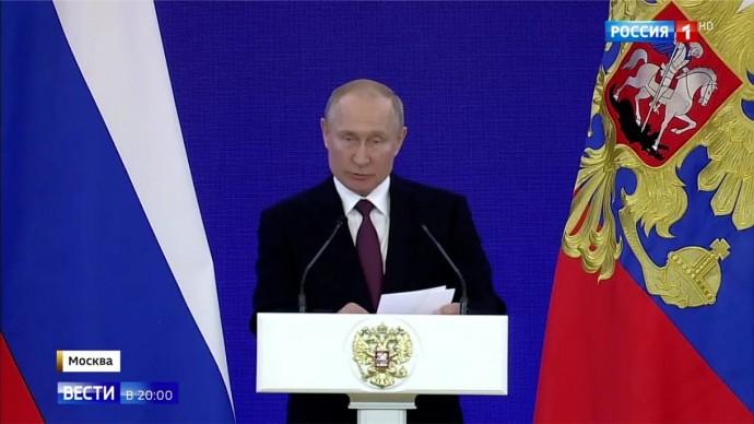 Срочно! Путин уволил 10 ГЕНЕРАЛОВ МЧС, СРЫВ разведения сил на Дoнбacce и новые заявления Tpaмпa!