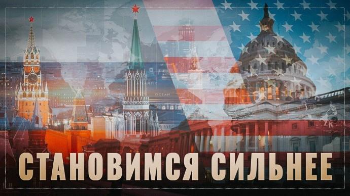 Западу нужно учиться демократии у России   Володин   @Дума ТВ