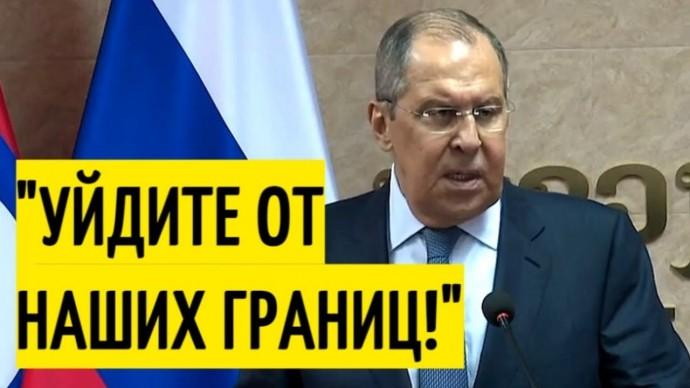 Талибан в ШОКЕ! Россияготова использовать ВОЕННУЮ базу вТаджикистане!