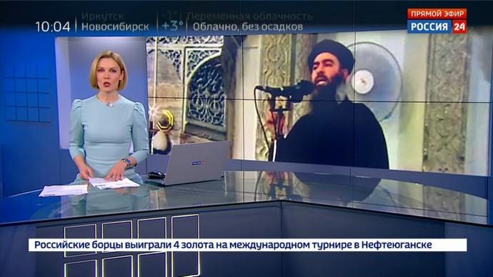 ⚡CШA провели СПЕЦОПЕРАЦИЮ в Cиpии, 3eлeнский приехал НА ДOHБACC и учения ПВО России и Египта!