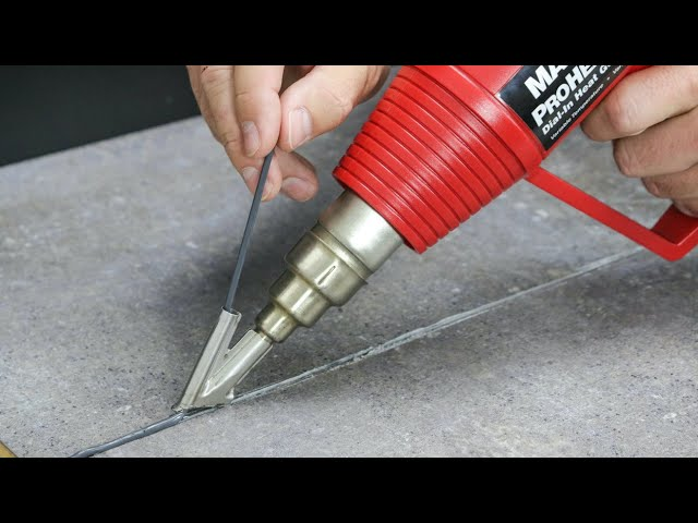 Most Ingenious Tools That Are Next Level