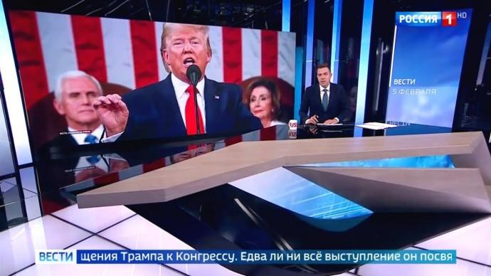 Срочно! РАЗГРОМ Трампа, бесконечные ДОЛГИ Украины и разговор Путина и Эрдогана ⚡️ США ПРИЗНАЛИ Крым!