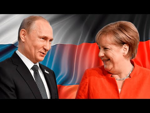 Теперь и Меркель хочет встречи с Путиным. Что она ему предложит?