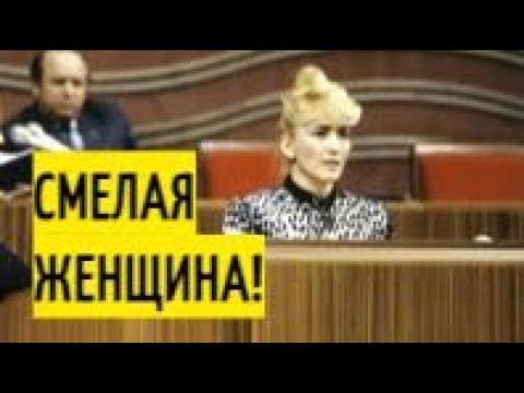 """""""Ты РАЗВАЛИЛ нашу страну!"""" Честный депутат ТРЕБУЕТ отставки Горбачёва (1990 год)"""
