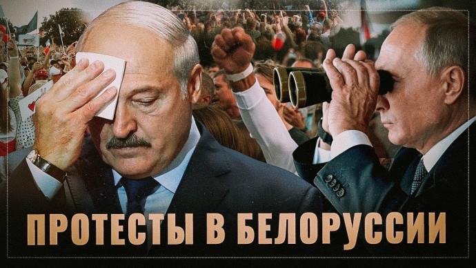 """Батька вляпался. Лукашенко """"подписал себе приговор"""""""