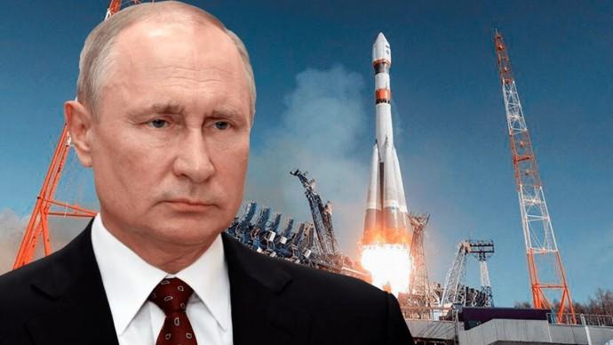 """Дайте России немного передохнуть, ей нужно набраться сил, чтобы продолжить """"гибнуть"""""""