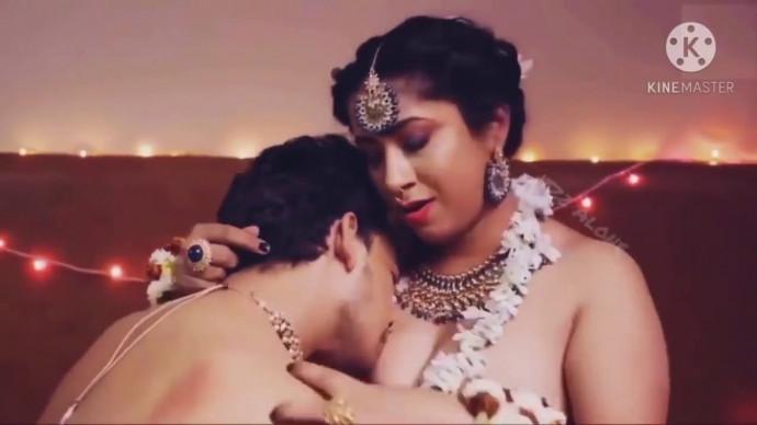 DING DANG DING DOLE   Hot & funny love story   Ft.Samiran & Priti   SM Music