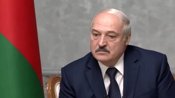 """""""Я это чувствую!"""" Лукашенко признался, что """"пересидел"""" на президентском посту!"""