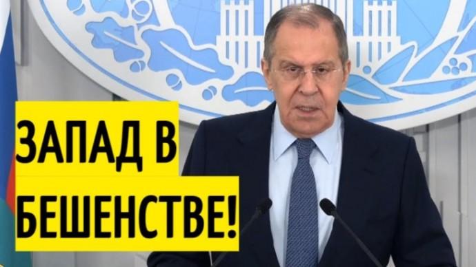 Срочно! Россия и Китай подписали ИСТОРИЧЕСКИЙ договор!