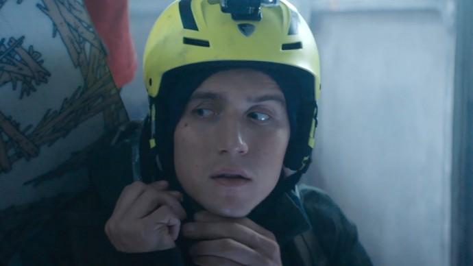 Отрыв | Триллер, фильм | Эвакуация | Короткое видео