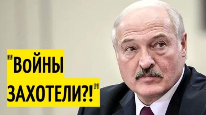 Срочное ЗАЯВЛЕНИЕ! Глава сената Белоруссии ОБРАТИЛАСЬ к народу от имени Лукашенко!
