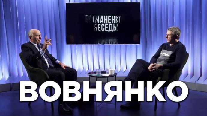 """Почему вторая """"Мрія"""" (Ан-225) никогда не взлетит: Вовнянко о состоянии авиастроения Украины"""