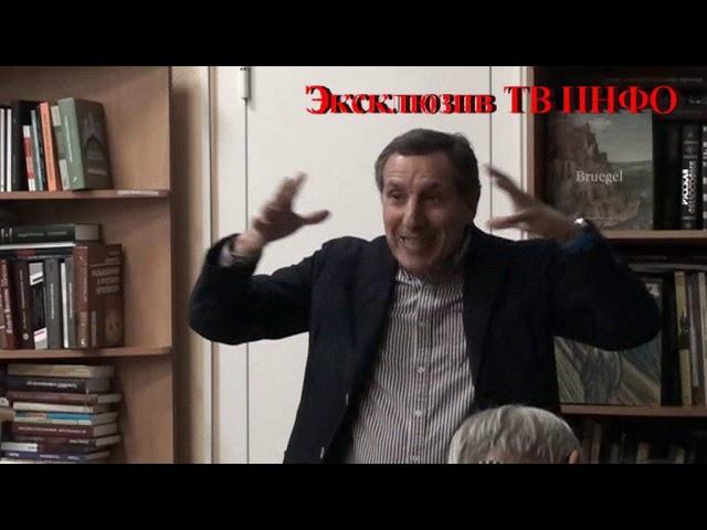 Артём Соловейчик. Мы умеем учить всех детей. Часть вторая