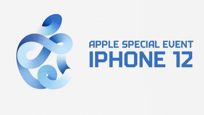 Презентация Apple 15-го Сентября – iPHONE 12, iPHONE 12 PRO И МНОГО ДРУГОЕ!