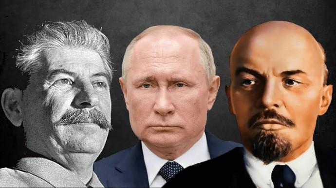 Какие подарки от русского народа забрали союзные республики? Разбираем, на что намекал Путин
