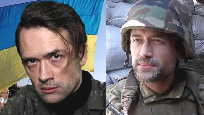 Соловьев РАЗМАЗАЛ сбежавшего на Украину актёра Пашинина!