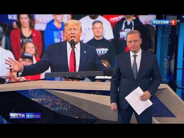 Срочно! Филиппины ВЫГОНЯЮТ США, Зеленский УСИЛИВАЕТ связь с Кремлем, а Трамп ДОБИВАЕТ демократов