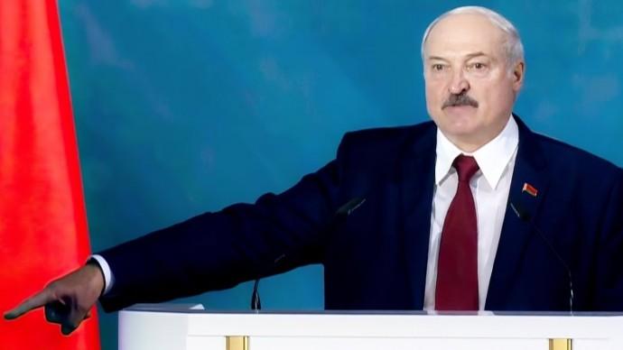 Глава КГБ обсуждает ликвидацию противников режима (запись разговора)