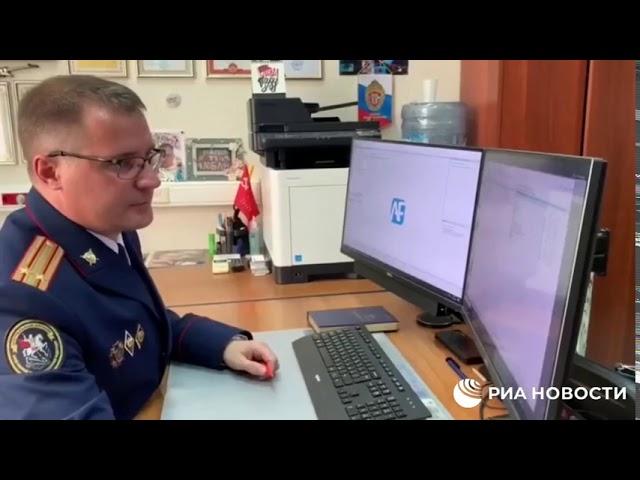 Криминалист показал, как полиция может восстановить ЛЮБЫЕ удаленные данные