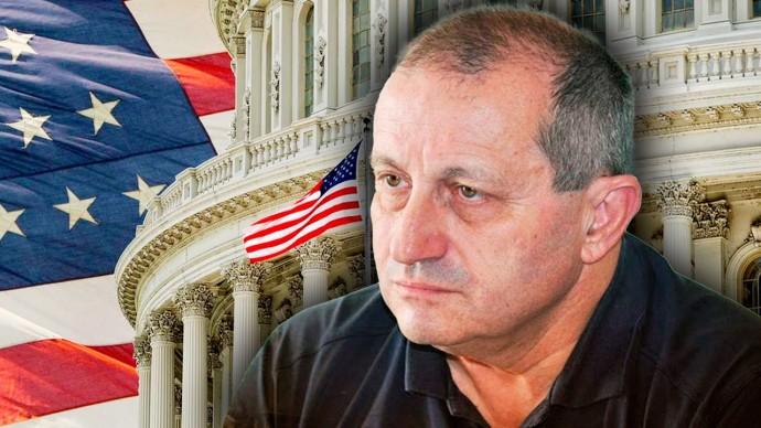 Шут из КИЕВА! Яков Кедми о визите Зеленского в США!