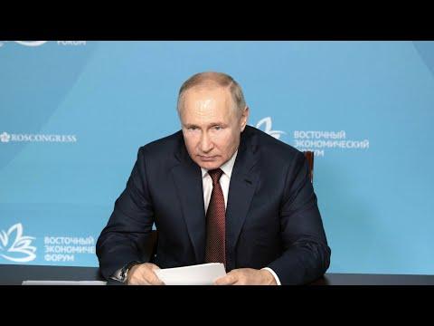 Путин обещал поддержку государства Альянсу по защите детей в цифровой среде