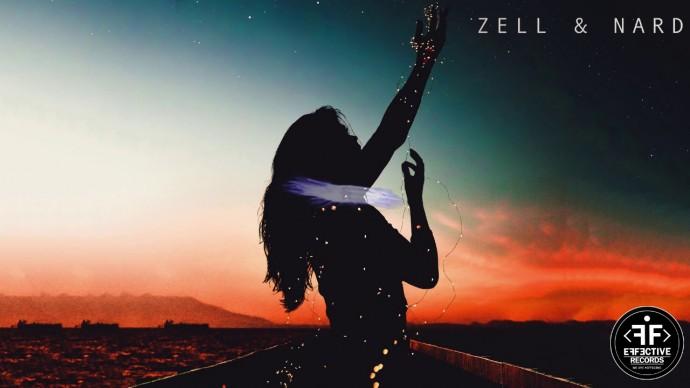 Zell & Nard - Танцевали