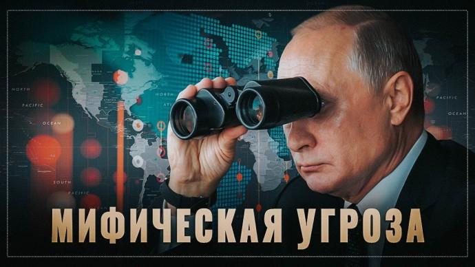 Все сливки снимает Россия. Стратегия Путина на Ближнем Востоке