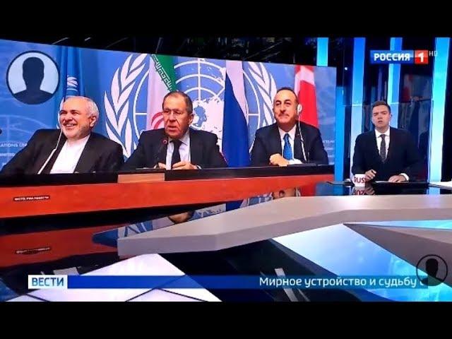 """Историческая встреча в Женеве, первый пуск """"Булавы"""" и долг Украины. Последние новости"""