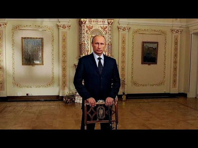 """Кремль ОТВЕТИЛ Навальному! Вся ПРАВДА о """"дворце"""" Путина по мнению оппозиции"""
