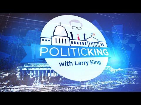 Politicking. США: ключевые штаты и кандидаты