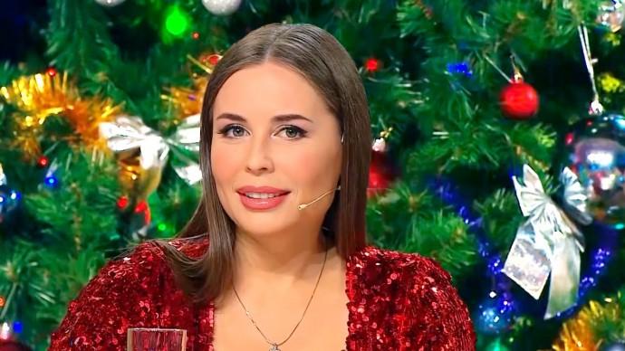 Уральские Пельмени - Подарки на Новый год