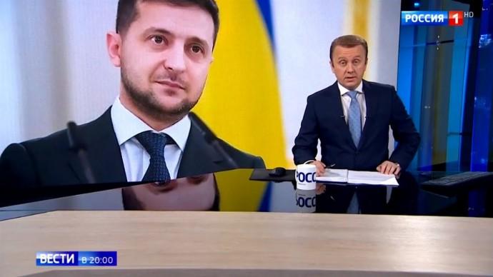 ⚡️ Главный КОЗЫРЬ Путина, условия ОТСТАВКИ Зеленского и РЕАКЦИЯ западных СМИ на берлинский саммит