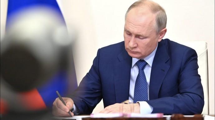 Путин напомнил о проблемах, с которыми сталкиваются туристы за рубежом