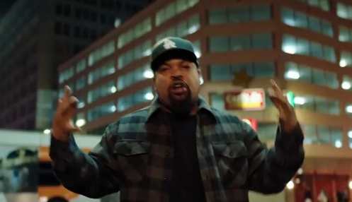 Ice_Cube_Good_Cop_Bad_Cop_Official_Video-spaces.im