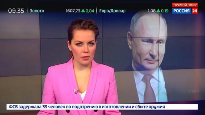 Впервые! Самые откровенные и НЕУДОБНЫЕ ВОПРОСЫ Путину! О двойнике и ОТСТАВКЕ ПРАВИТЕЛЬСТВА