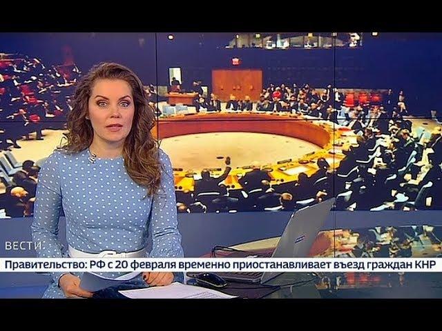 """Срочно! """"Запад покрывает Украину"""" Небензя в ООН рассказал ПРАВДУ о Незалежной!"""