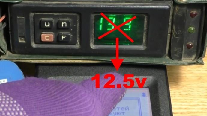 Каждый водитель должен знать про эту коварную неисправность в генераторе автомобиля.