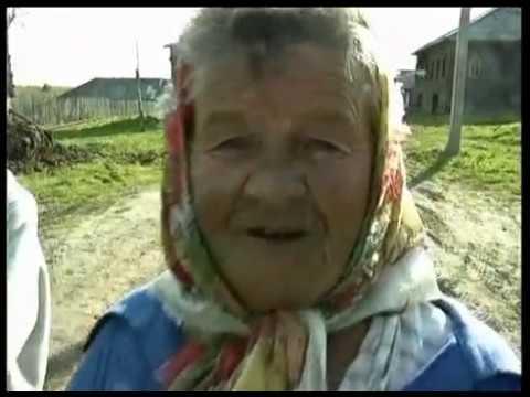 """Анатолий Ехалов """"Подарок для Михалкова"""""""