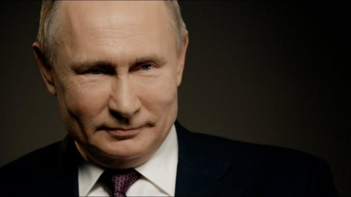 20 вопросов Владимиру Путину. Интервью агентству ТАСС